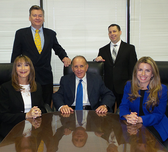 Craig Donoff Boca Raton Estate Attorney